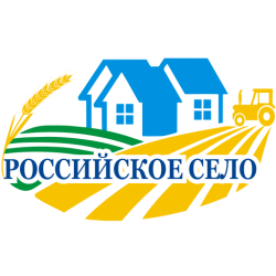 Российское село
